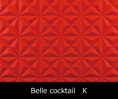 Belle cocktail K